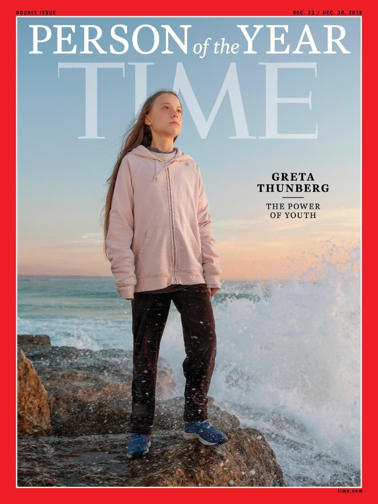 time-magazin