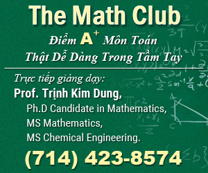 the-math-club-banner